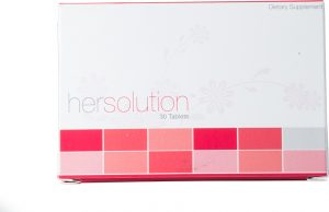 Hersolution Box