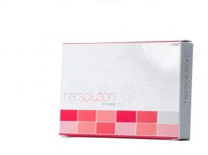Hersolution Box